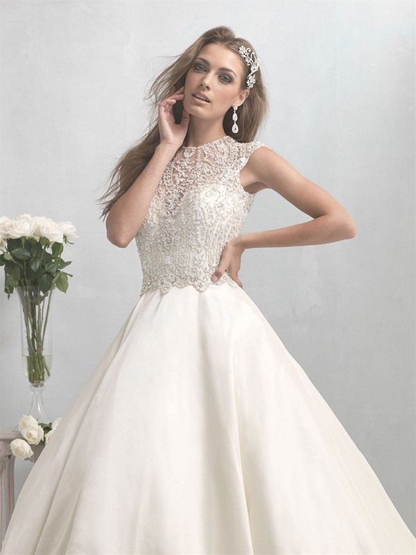 Madison James Wedding Dresses New Madison James Mj02 Wedding Dress