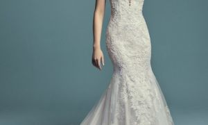 20 Best Of Maggie sottero Dress