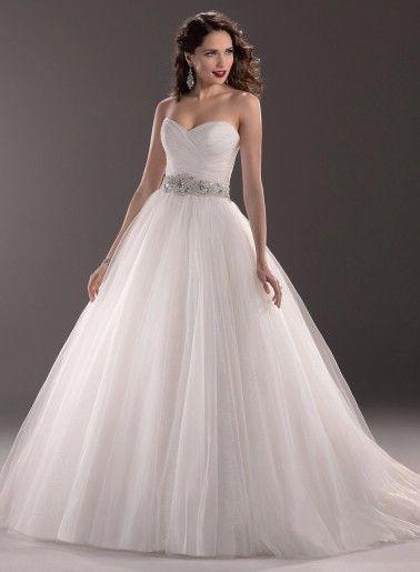 0f0d89f434b1e5c66f92f3d51ac3ff78 sequin wedding dresses wedding dressses