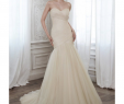 Maggie sottero Used Wedding Dresses Fresh Maggie sottero Lacey Shop Nearly Newlywed In 2019