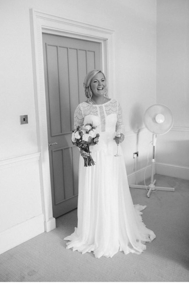 maggie sottero wedding dress by full figured wedding dress