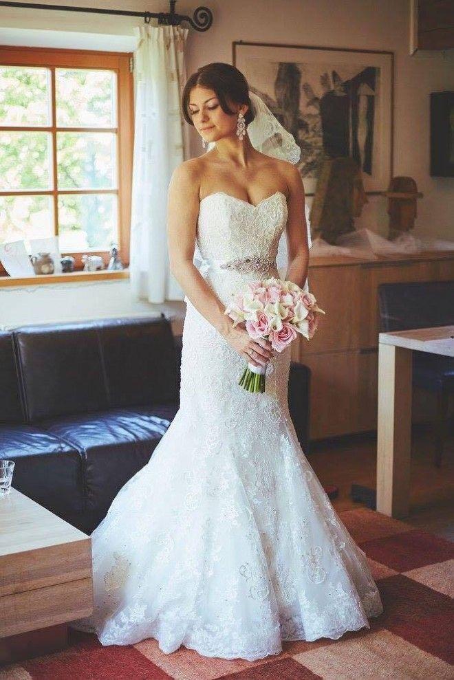 dana v svatebnac2adch aatech lavina od maggie sottero svatebnisaty furthermore bridal wedding dresses