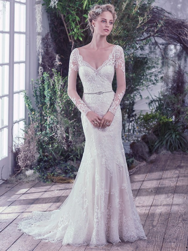 used wedding gowns for sale beautiful maggie sottero roberta used wedding dresses stillwhite