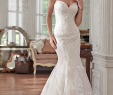 Maggie sottero Used Wedding Dresses New Pin by Karen De On Maggie sottero Designs Africa