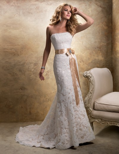 weddings 2012 12 13 maggie sottero karena royale main