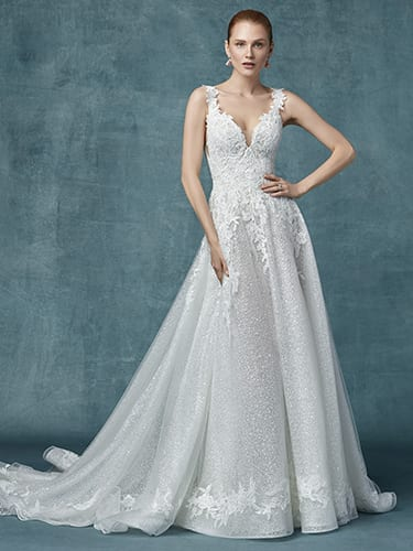 Maggie Sottero Carmella Jane 9MC107US Main