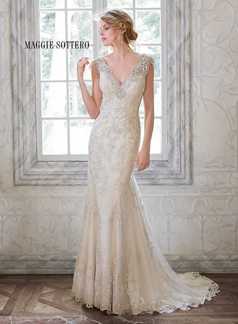 sottero wedding gowns lovely maggie sottero wedding dresses pinterest