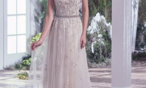 25 Luxury Maggie sottero Wedding Dresses Price