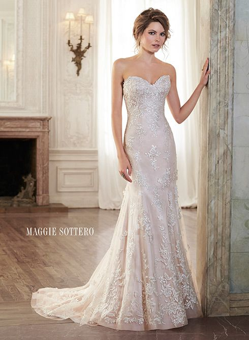 Maggie sottero Wedding Dresses Unique Maggie sottero Wedding Dresses