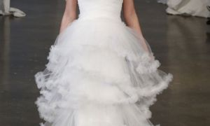 29 Awesome Marchesa Wedding Dress Prices
