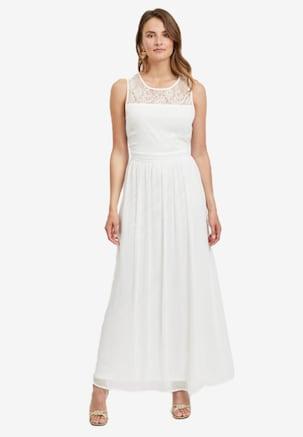 Marine Bridesmaid Dress Best Of Missguided Bridesmaid Bardot Lace Detail Fishtail Maxi Dress