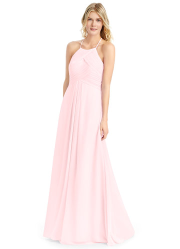 Marine Bridesmaid Dress Fresh Sample Bridesmaid Dresses