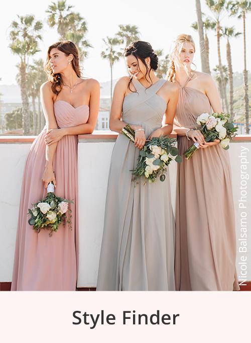 Marine Bridesmaid Dress Inspirational Sample Bridesmaid Dresses