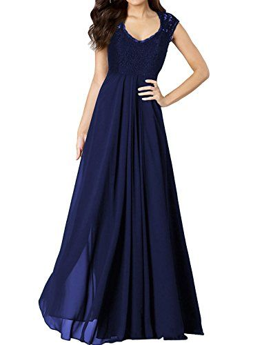 Marine Bridesmaid Dress Luxury Pin Von Tanja R Auf Abiball