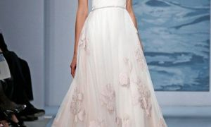 20 Unique Mark Zunino Wedding Dresses