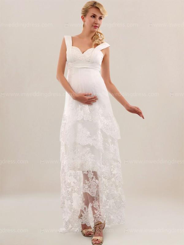 summer wedding dresses BC604A