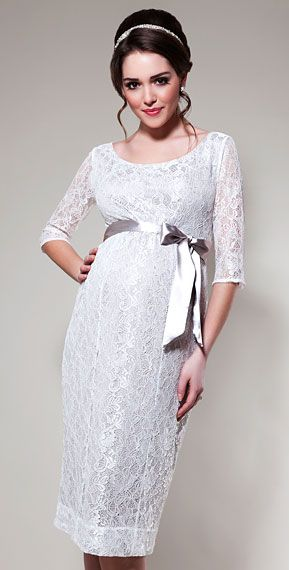 0d6ab293d3e01ce f7836f216f dresses for wedding guests maternity wedding dresses