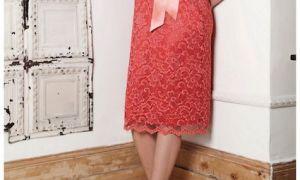 27 Unique Maternity Dresses for Wedding Guest