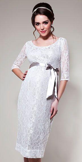0d6ab293d3e01ce f7836f216f dresses for wedding guests maternity wedding dresses