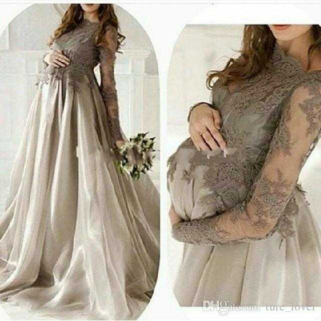 elegant maternity long sleeves dresses evening wear jewel lace unique of maternity wedding guest dresses of maternity wedding guest dresses