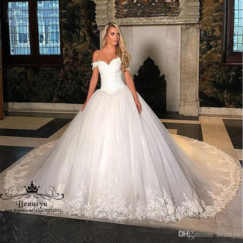 simple elegant wedding gown new short lace maternity wedding dress 12 s best wedding dress