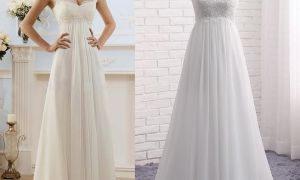 28 Best Of Maternity Wedding Dresses Under 100
