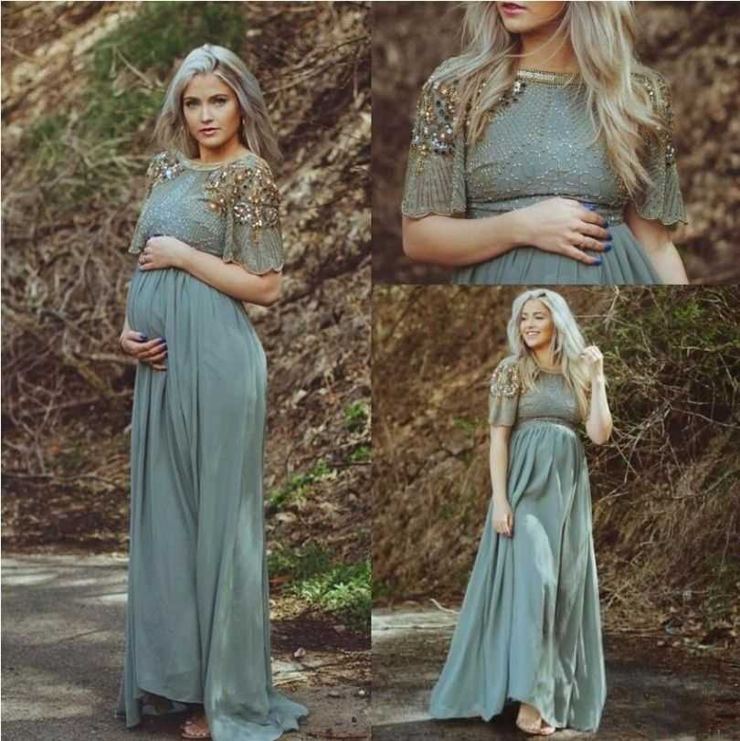 arabic pregnant evening dress 2016 formal turkish islamic muslim beautiful of maternity wedding guest dresses of maternity wedding guest dresses