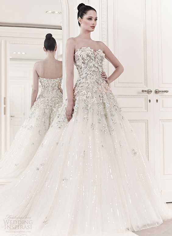 latest wedding gown design elegant wedding dress latest designs pin beautiful of wedding dresses designers of wedding dresses designers
