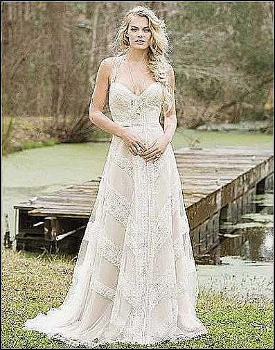 20 luxury wedding bride suit ideas wedding cake ideas ideas of suits wedding dress of suits wedding dress