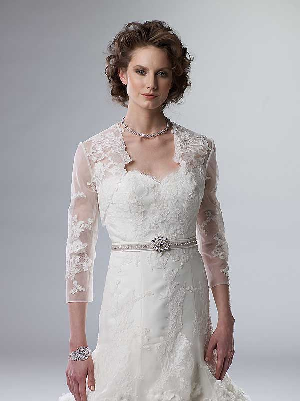 Mature Wedding Gowns Lovely Pin On Wedding Dress