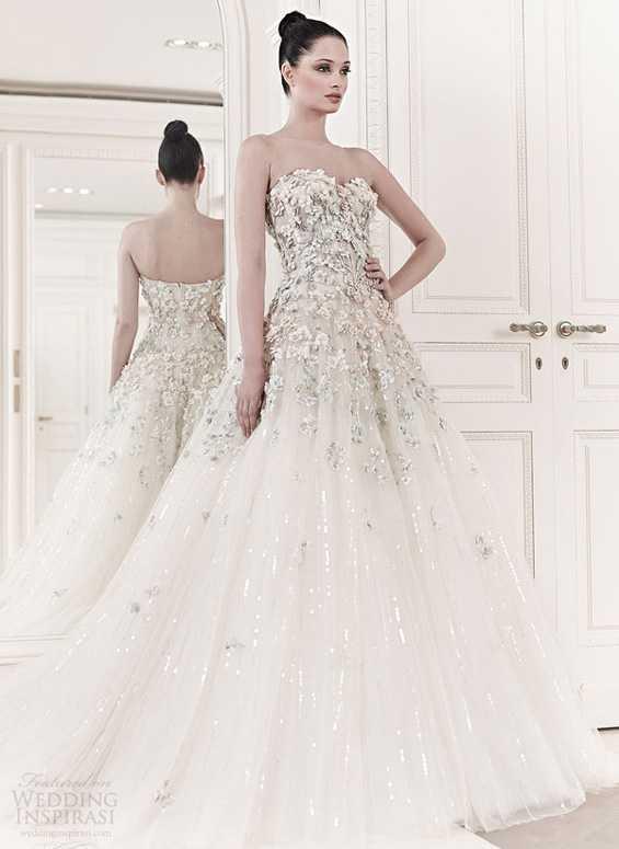 latest wedding gown design elegant wedding dress latest designs pin beautiful of wedding dresses designers of wedding dresses designers