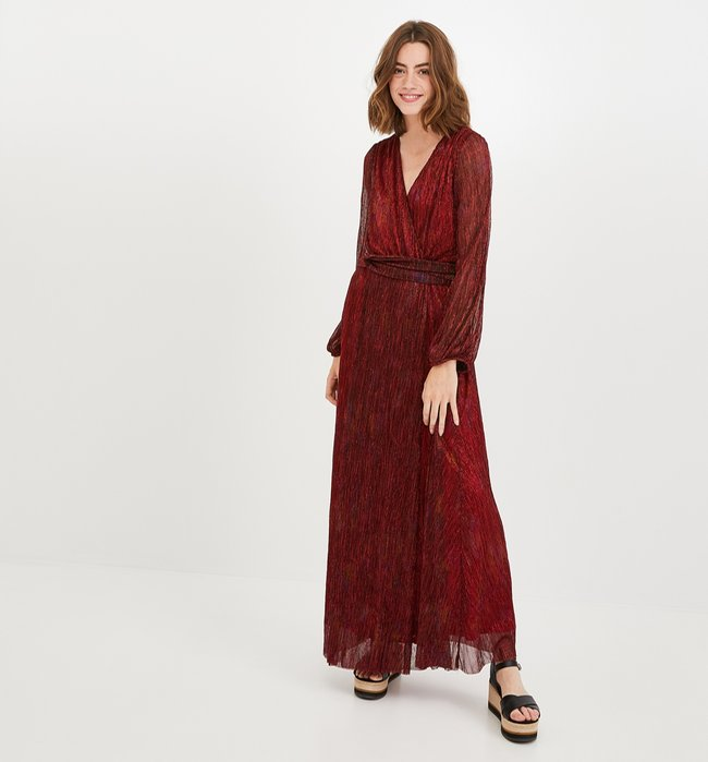 long glitzy dress red zp s3 produit 650x699