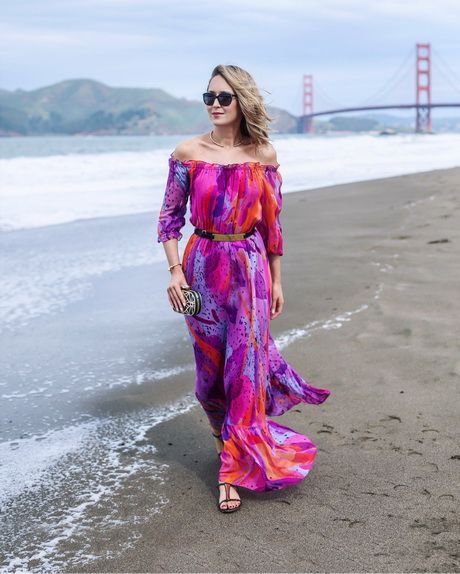 Maxi Wedding Guest Dresses Awesome Beach Wedding Guest Dresses 2016