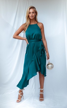 Maxi Wedding Guest Dresses Best Of Perfect for Wedding Guest Bridesmaid & Mob Dresses &