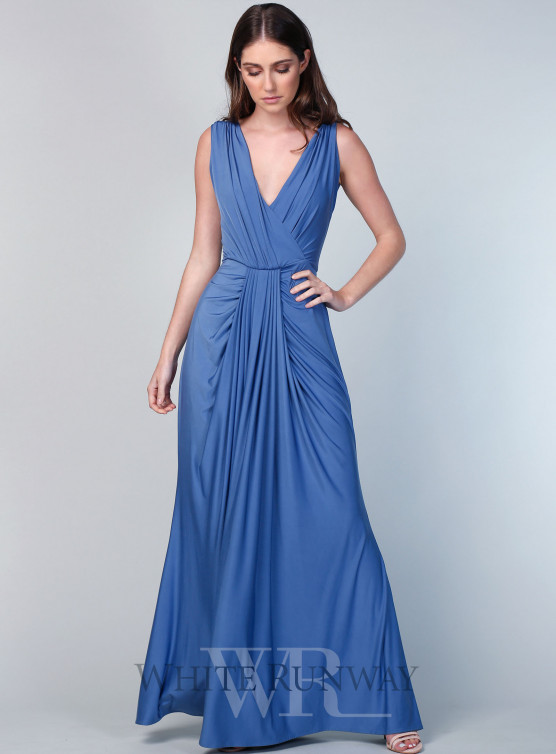 Maxi Wedding Guest Dresses Fresh Mother Of the Bride & Groom Dresses