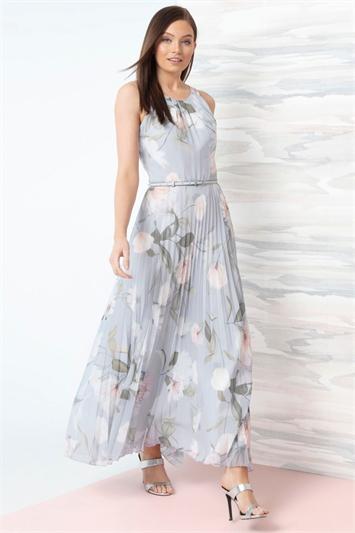 Maxi Wedding Guest Dresses Inspirational Summer Dresses Beach & Holiday Dresses