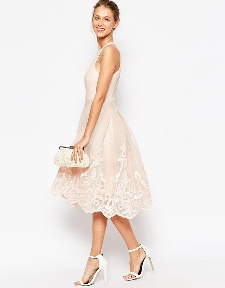 Maxi Wedding Guest Dresses Lovely asos Winter Wedding Outfit