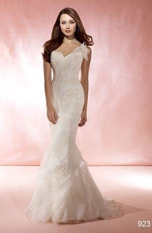 asymmetrical wedding dress marisa asymmetric mermaid gown in lace wedding ideas nice