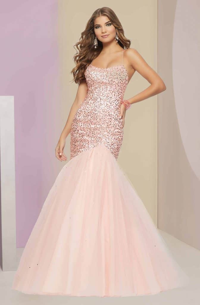 Mermaid Style Bridesmaid Dress New Mother Of the Bride Dresses and Prom & evening Outfits