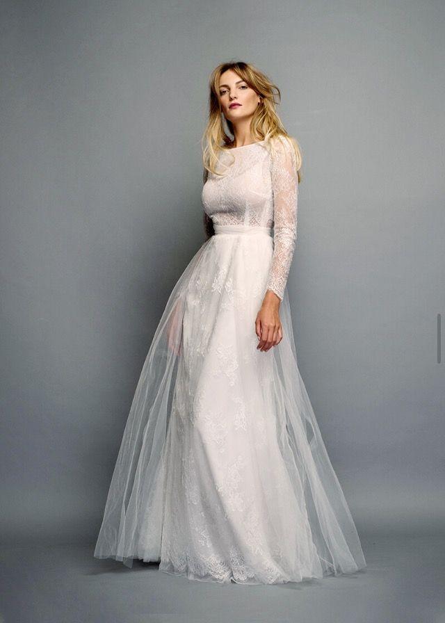 mermaid style wedding dress ideas plus the 44 best sylwia kopczyac284ska suknie ac29blubne od polskiej projektantki