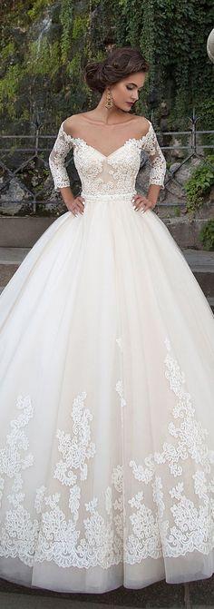 0bd9e5d33d14d71b1a0a cb1ff1 weeding dress weddingideas