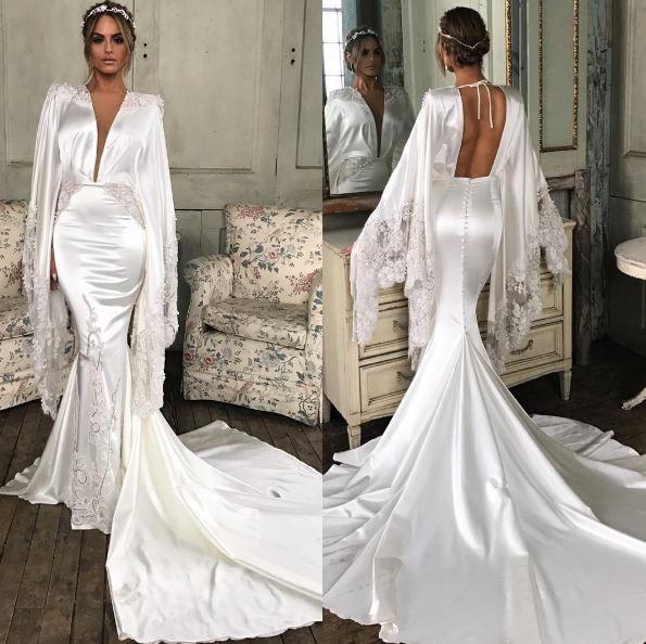 Michael Costello Wedding Dresses Elegant Michael Costello Shopcostello On Pinterest