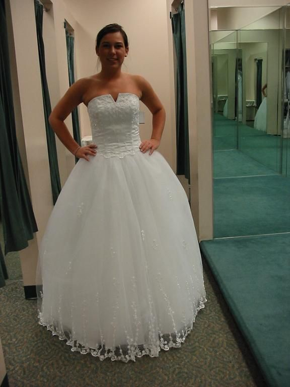 used wedding gowns best of michaelangelo v8368 this dress for a fraction of the salon