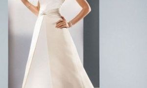 26 Fresh Michealangelo Wedding Dresses