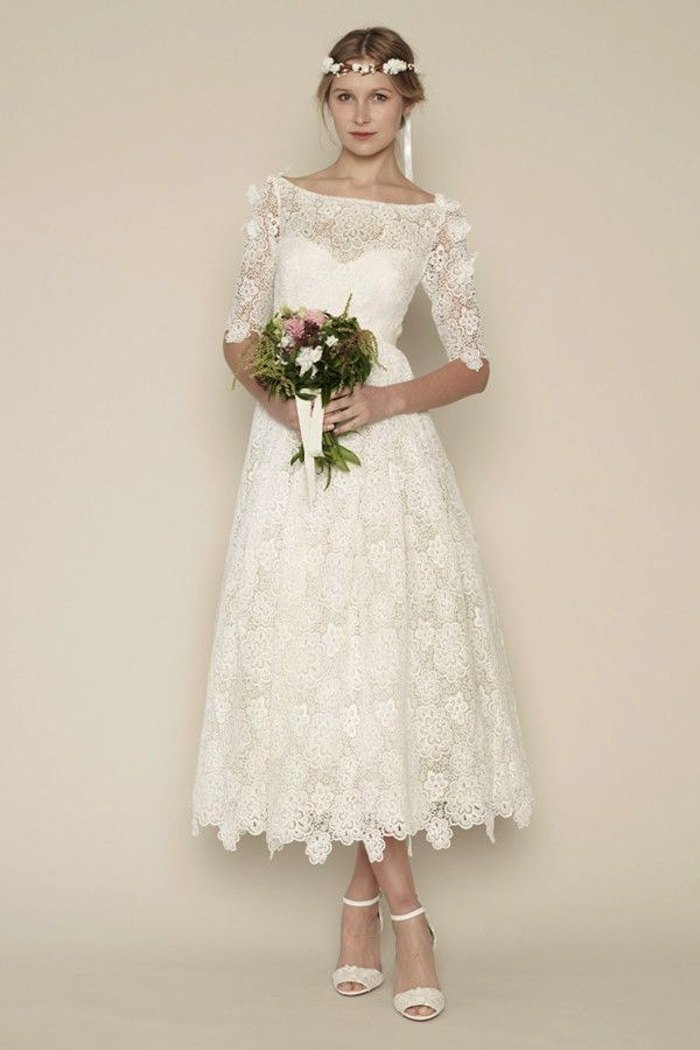wedding dresses 6 ky