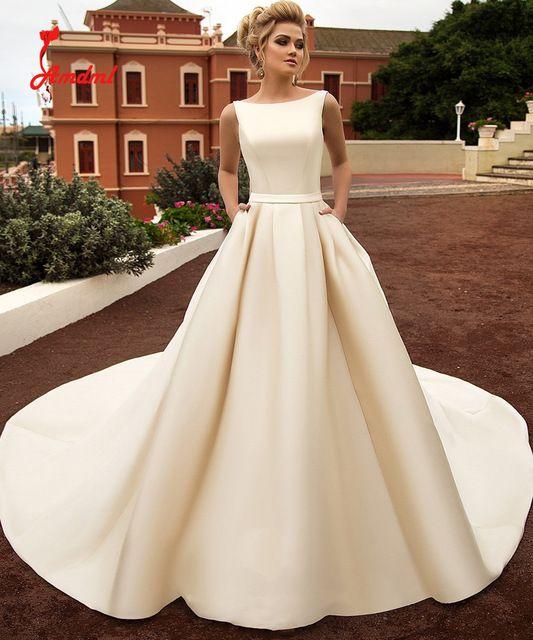Mikado Silk Wedding Dress Best Of Bilderesultat for Wedding Dress Mikado Silk