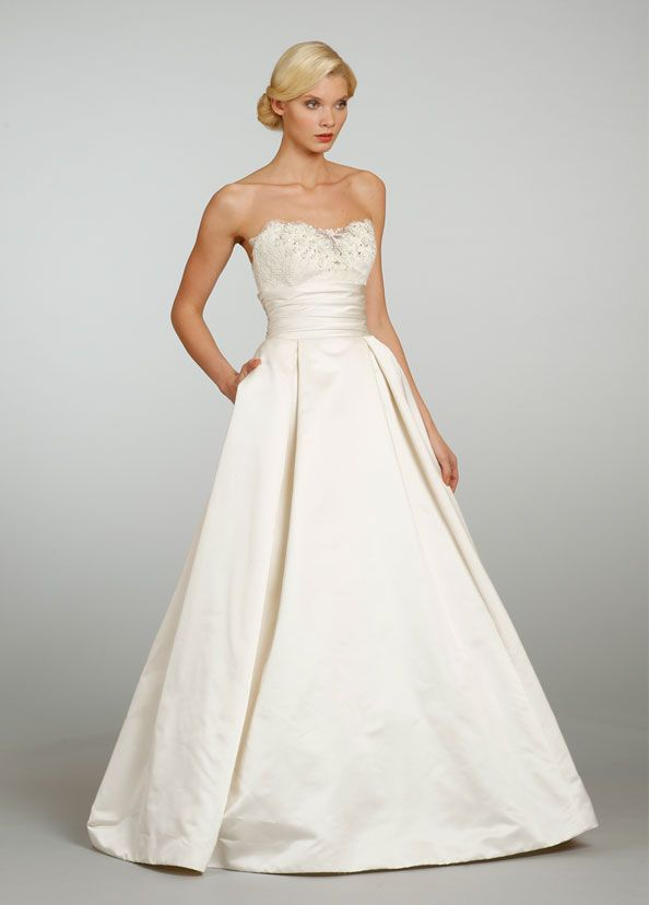 silk wedding gowns beautiful silk wedding gown legends romona keveza spring 2016 wedding dresses