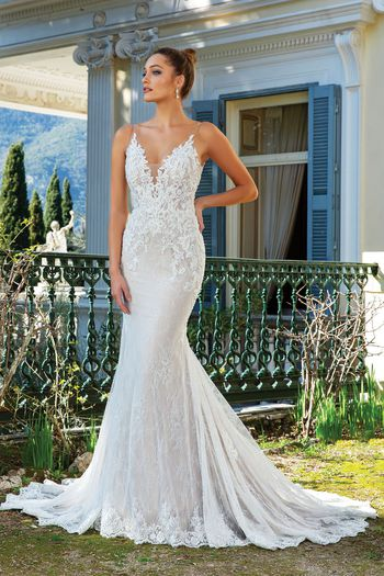 Mikeala Wedding Dresses Awesome Find Your Dream Wedding Dress