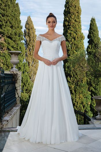 Mikeala Wedding Dresses Fresh Find Your Dream Wedding Dress