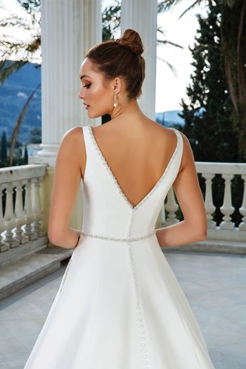 Mikeala Wedding Dresses Luxury Find Your Dream Wedding Dress